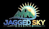 Jagged Sky Benefits